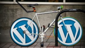 WordPress - How many plugins are too many?